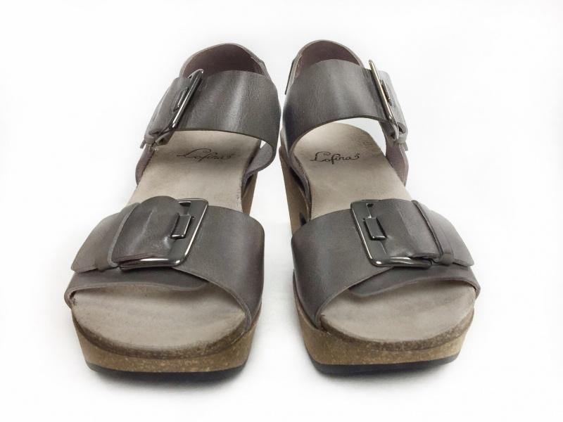 sandaler dansk design
